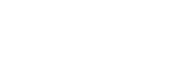 lands-title