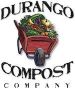 Durango Compost Company Logo