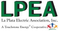 2017 LPEA Logo