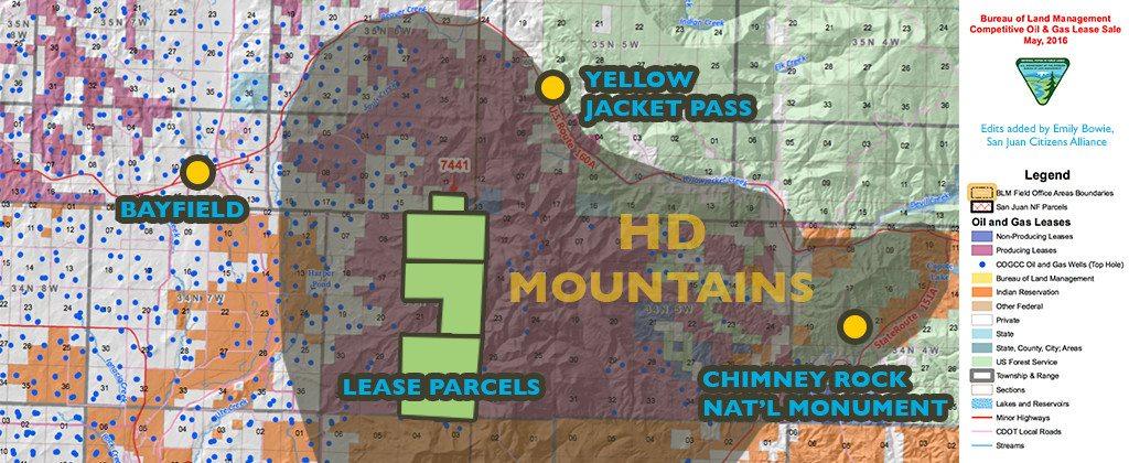 HD Map
