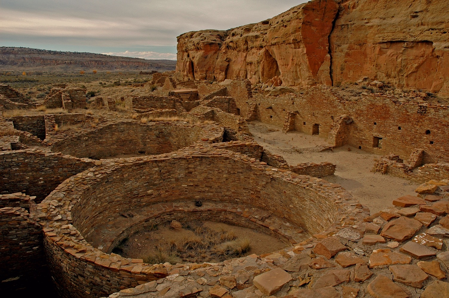 Image result for Greater Chaco