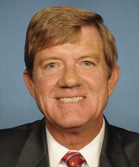 Representative Scott Tipton