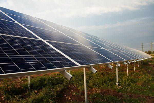 Photo of Solar