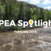 LPEA approves energy supply review subcommittee